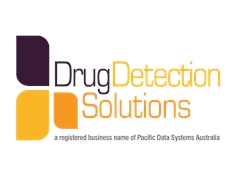 Drug Detection Solutions