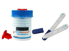 Workplace Drug Testing Kits: Highly Accurate, Reliable & Australian Standard Certified