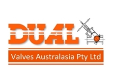 Dual Valves releases eDart's coarse sampler for mining and mineral processing
