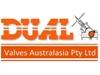 Dual Valves Australasia