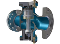 Hydromine PRV Mine Water Pressure Reducing Valves Offer Reduced Downtime