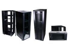 Dueltek cabinets