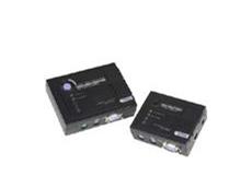 CE-250 KVM Console extenders