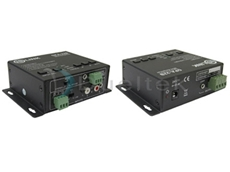 DPA-22B mini digital amplifiers