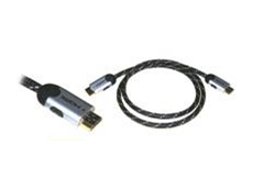 Diamond series HDMI cables