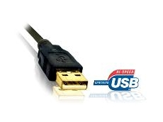 CAT6 Ethernet cable