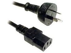 Dueltek power cables