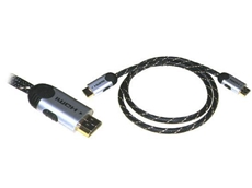HDMI Diamond Series cables by Dueltek Computer Products