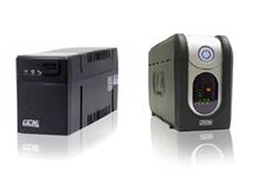 Powercom UPS systems