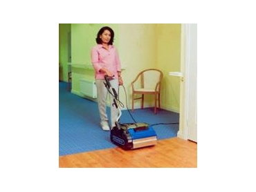Duplex Cleaning Machines provide Compact Duplex Commercial Carpet Cleaner