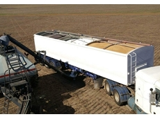 These trailers can help you enjoy improved freight and transportation efficiencies