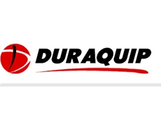 Poly Auger Systems from Duraquip