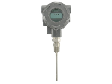Temperature Sensors and Controllers by Dwyer Instruments