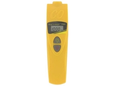 450A-1 digital pocket size carbon monoxide meter