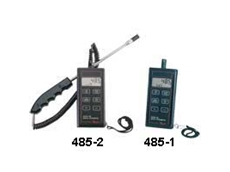 485 Digital Hygrometers available from Dwyer Instruments