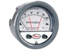 Dust and Environmental Monitoring by Dwyer Instruments