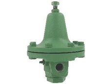 Series RPV reducing pressure valves