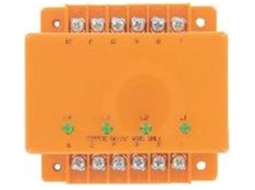 Dwyer Instruments introduces Series QPC Quadraplex Pump Controller