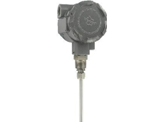 Dwyer Instruments introduces new series capacitive level transmitter