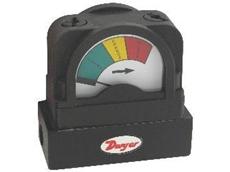 Dwyer Instruments release series PFG process filter gauges