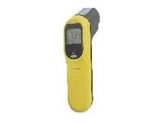 Dwyer Instruments releases new IR2 Infrared Thermometer