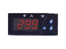 Dwyer Instruments releases new TSS2 Dual stage digital temperature switch
