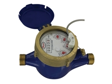 Flow Meters and Switches by Dwyer Instruments