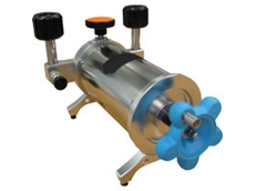 LPCP Low Pressure Calibration Pumps from Dwyer Instruments
