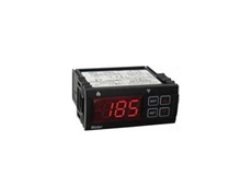 Love Series TSWB digital temperature/water level switch