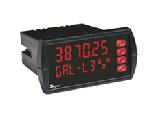 MPM Multi Panel Meters from Dwyer Instruments