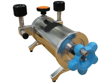 New Model LPCP Low Pressure Calibration Pump