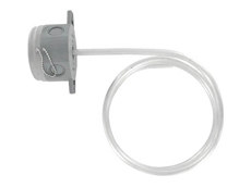 New Series TE-A averaging temperature sensors from Dwyer Instruments