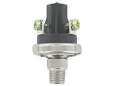 New high pressure switches from Dwyer Instruments