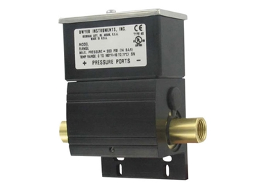 Industrial Pressure Transmitters, Industrial Differential Pressure Transmitters, Differential Pressure Sensors