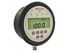Series EDA electronic pressure controllers from Dwyer Instruments