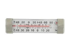 Series RFT Refrigerator-Freezer Thermometer