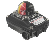 Series VPI Low Cost Rotary Valve Position Indicators