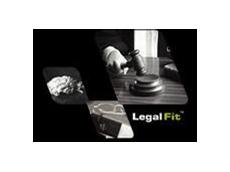 LegalFit