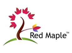 Red Maple Softweare Solutions from Dynamic Fit