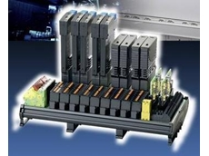 SVS05 power distribution systems