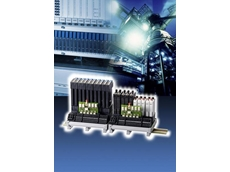 SVS09 power distribution systems
