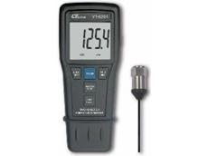 Lutron VT-8204 vibration meter