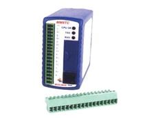 Procon Ethernet DIN rail modules