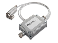 Infra Red Compact Fixed Sensors