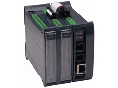 Texmate ICC400 system