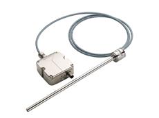 RK series of magnetostrictive displacement sensors
