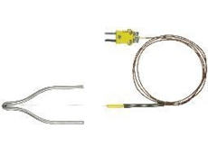 Thermocouples available from ECEFast