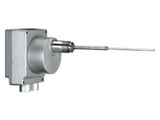Hitrol HM921 solid state sensor.
