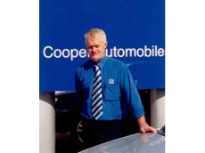 Hamilton, Vic Subaru dealership Cooper Automobiles has won a wealth of Dealer Awards over recent years. Principal Neville Cooper says that the M 1 by B & G ERP software has given him the flexibility and modules to run a complete business platform