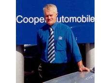 Hamilton, Vic Subaru dealership Cooper Automobiles has won a wealth of Dealer Awards over recent years